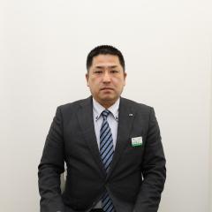 田口 義則